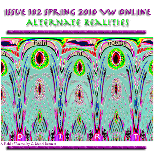 Issue 102 online